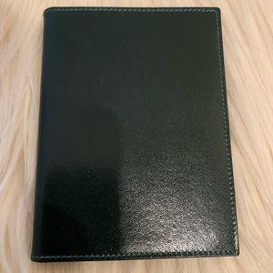 Men's Wallet/ Credit Card Holder Genuine  Leather